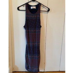 A&F Dress Size S
